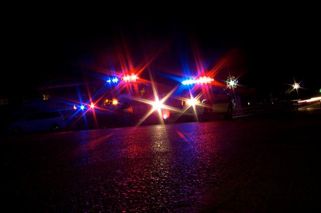 Essex Man Dies in 702 Motorcycle Crash