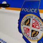 Overlea Shooting Reported on Raspe Avenue