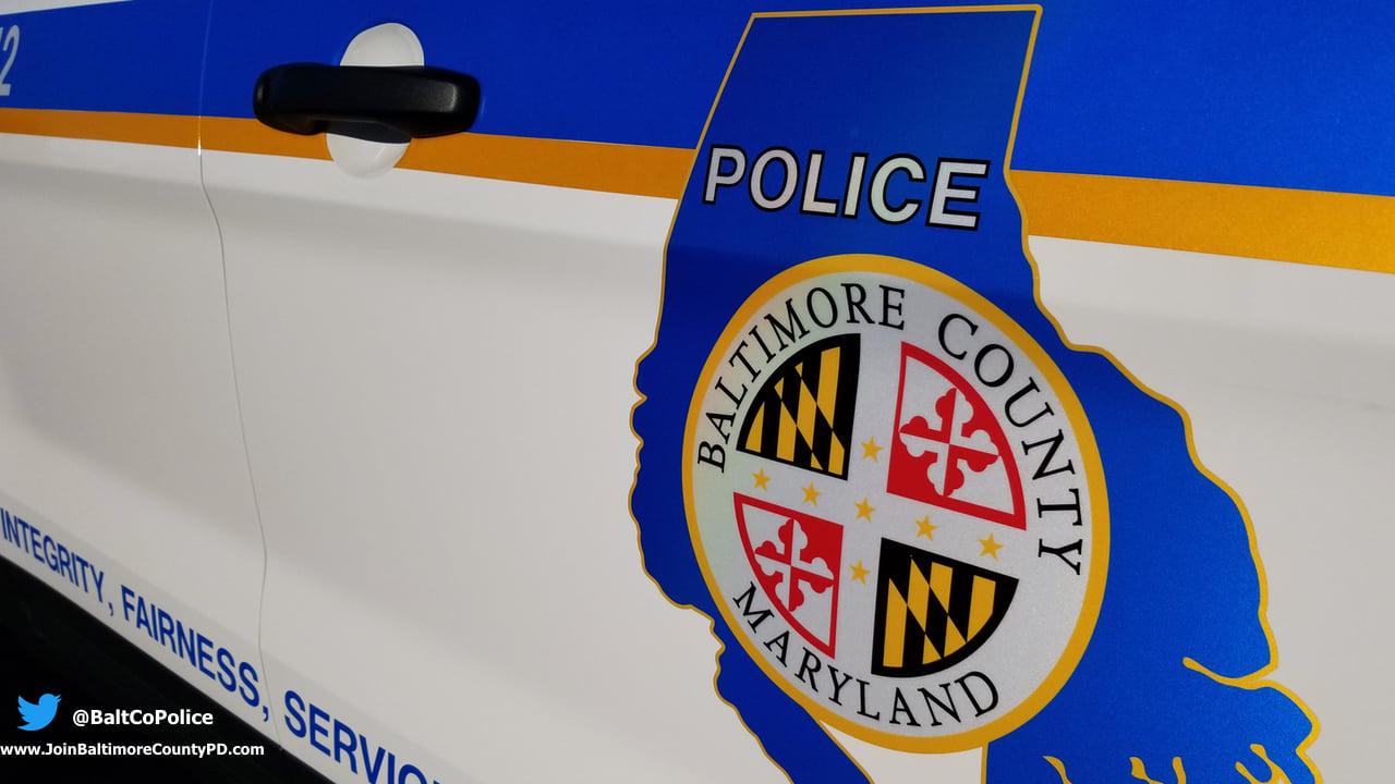 Loaded Gun Found in Chesapeake High Classroom