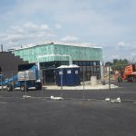 Chase Bank to Open Location in Dundalk